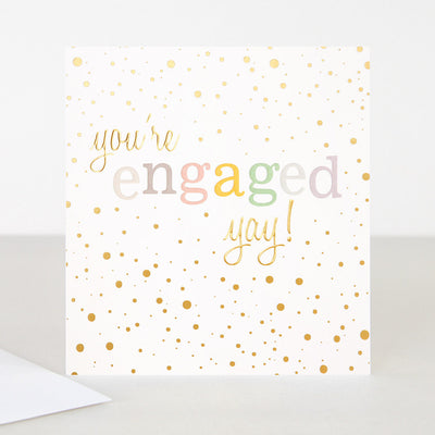 gold-confetti-engagement-card-con010-Single Cards-1