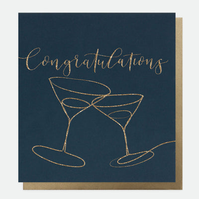 eco-glitter-congratulations-card-dtl006-Single Cards-1