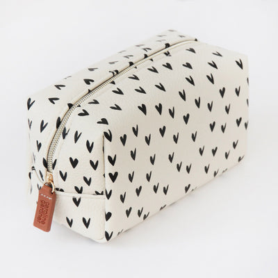 hearts-cube-cosmetic-bag-ccb101-Cosmetic Bags-1