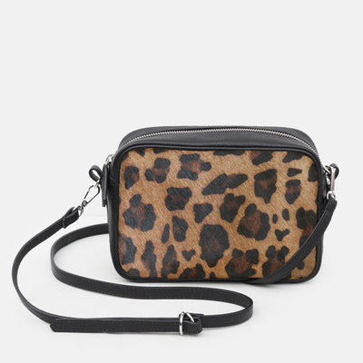 black-leopard-leather-camera-bag-da5123-Bags-1