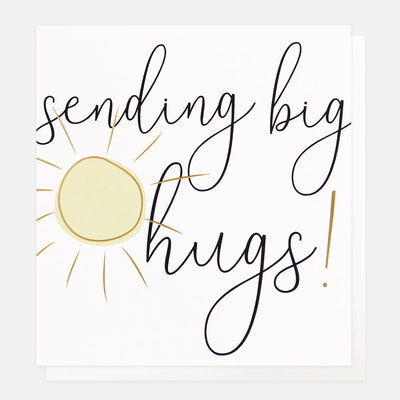 sending-big-hugs-everyday-card-gng011-Single Cards-1