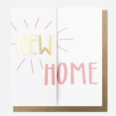 fold-out-new-home-card-abc020-Single Cards-1