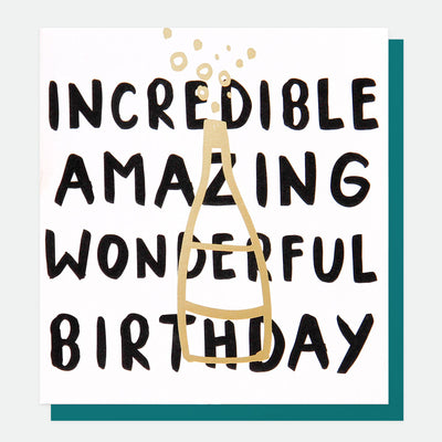 bold-incredible-amazing-birthday-card-beb003-Single Cards-1