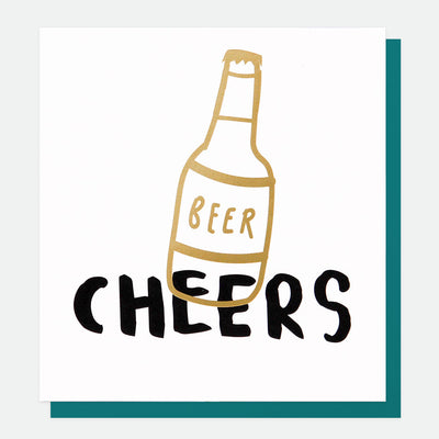 bold-beer-bottle-birthday-card-beb006-Single Cards-1