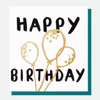 bold-balloons-birthday-card-beb007-Single Cards-1