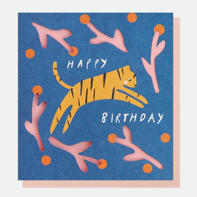 cut-out-tiger-birthday-card-cut007-Single Cards-1