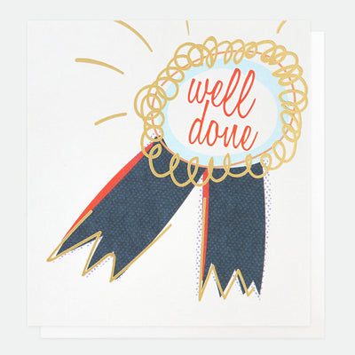 retro-congratulations-card-dsc004-Single Cards-1