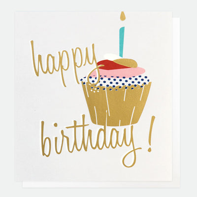 retro-cupcake-birthday-card-dsc005-Single Cards-1