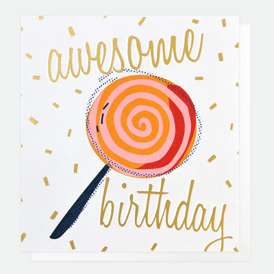 retro-popsicle-awesome-birthday-card-dsc007-Single Cards-1