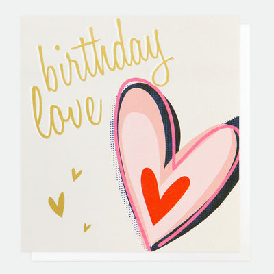 retro-heart-birthday-card-dsc010-Single Cards-1