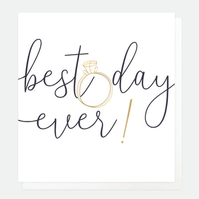 best-day-ever-engagement-card-gng001-Single Cards-1