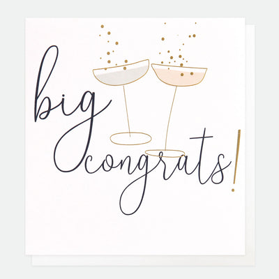 big-congrats-congratulations-card-gng002-Single Cards-1