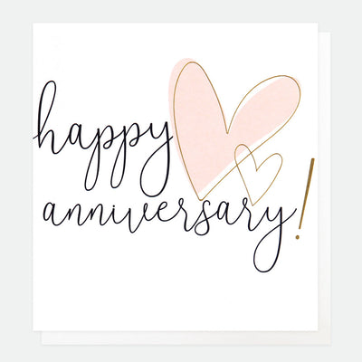 hearts-happy-anniversary-card-gng004-Single Cards-1