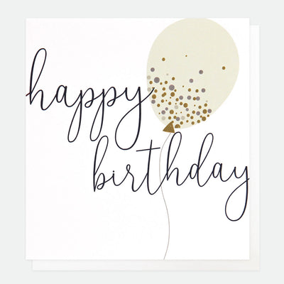 confetti-balloon-birthday-card-gng005-Single Cards-1
