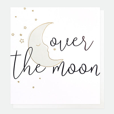 over-the-moon-engagement-card-gng008-Single Cards-1