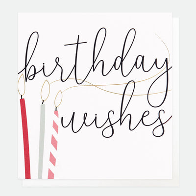 candles-birthday-card-gng010-Single Cards-1