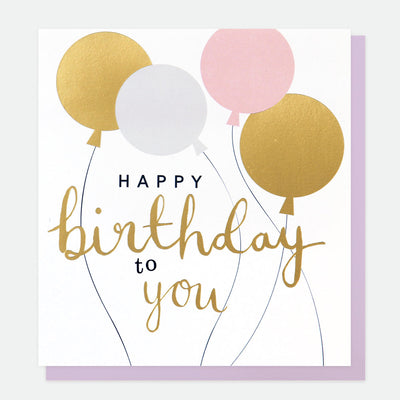 confetti-balloons-birthday-card-gol003-Single Cards-1
