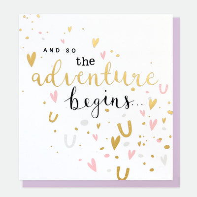 adventures-wedding-card-gol010-Single Cards-1