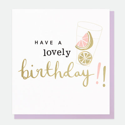 gin-tonic-birthday-card-gol016-Single Cards-1