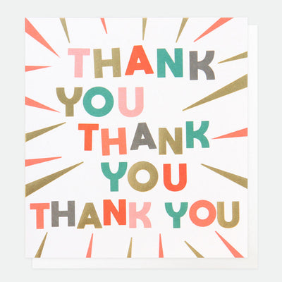 neon-shine-thank-you-card-gvb015-Single Cards-1