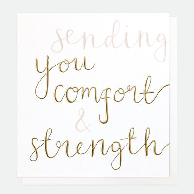 sending-courage-strength-sympathy-card-off016-Single Cards-1