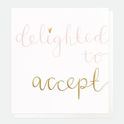 delighted-to-accept-wedding-card-off017-Single Cards-1