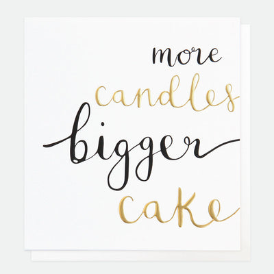 more-candles-bigger-cake-birthday-card-off018-Single Cards-1