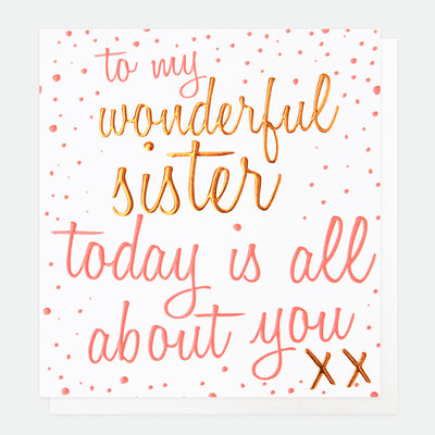 neon-birthday-card-for-sister-ooh047-Single Cards-1