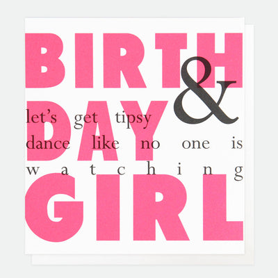 neon-pink-birthday-girl-card-ovr001-Single Cards-1