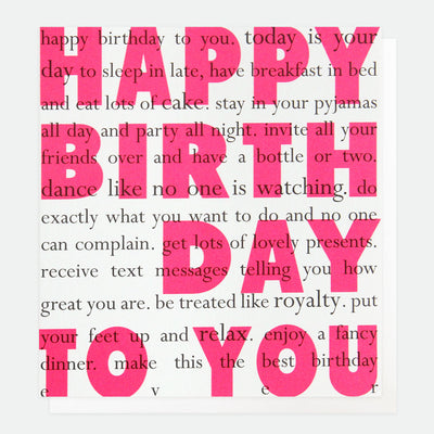 neon-pink-happy-birthday-card-ovr002-Single Cards-1