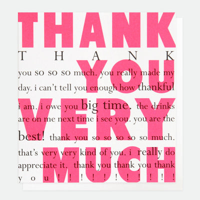 neon-pink-thank-you-card-ovr009-Single Cards-1