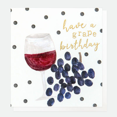 painted-grapes-birthday-card-pai024-Single Cards-1