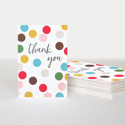 spot-thank-you-notecards-pack-of-10-pqe219-Card Packs-1