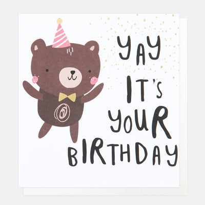party-bear-birthday-card-pty010-Single Cards-1