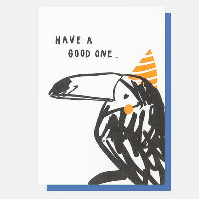 neon-toucan-birthday-card-scr001-Single Cards-1