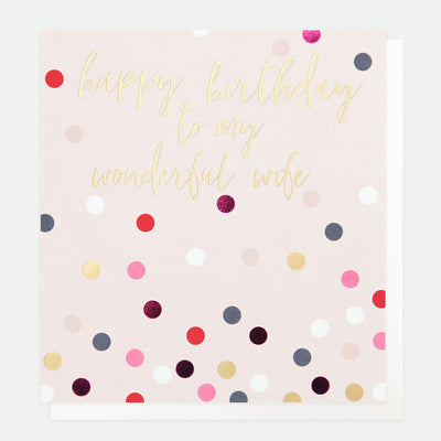 spot-birthday-card-for-wife-sot016-Single Cards-1