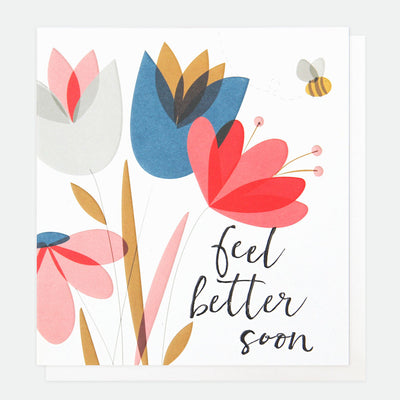 screen-print-get-well-soon-card-spt016-Single Cards-1