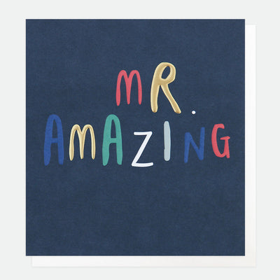 mr-amazing-birthday-card-wrd001-Single Cards-1