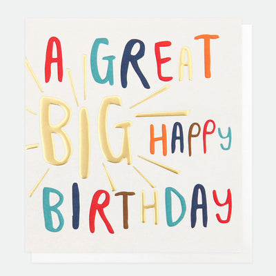 text-great-big-birthday-card-wrd003-Single Cards-1