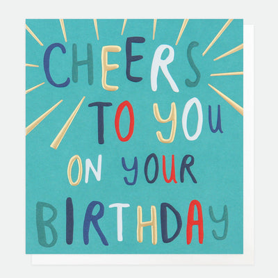 cheers-to-you-birthday-card-wrd010-Single Cards-1