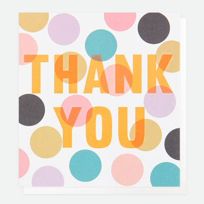 litho-spots-thank-you-card-lho008-Single Cards-1