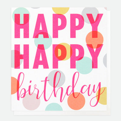 litho-spot-happy-birthday-card-lho010-Single Cards-1