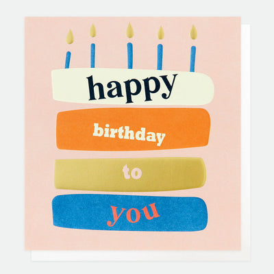 layer-cake-birthday-card-nfr001-Single Cards-1