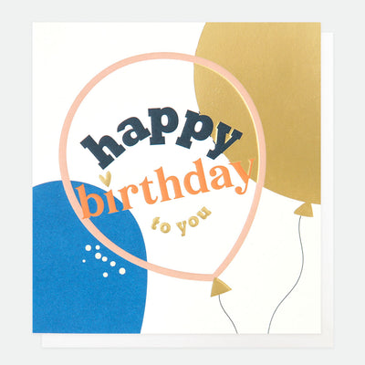 balloons-birthday-card-nfr002-Single Cards-1