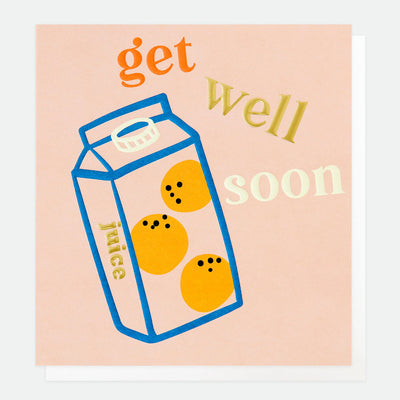 orange-juice-get-well-soon-card-nfr003-Single Cards-1