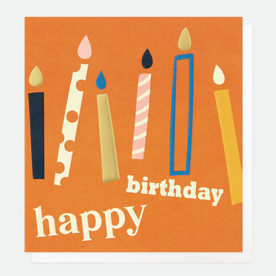 candles-birthday-card-nfr005-Single Cards-1