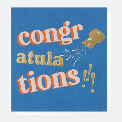 flying-cork-congratulations-card-nfr006-Single Cards-1