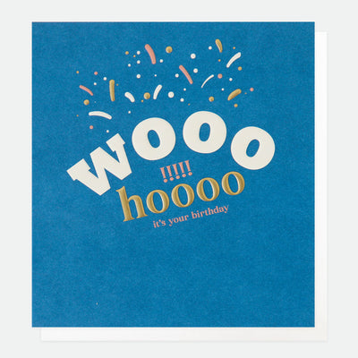 woohoo-birthday-card-nfr008-Single Cards-1