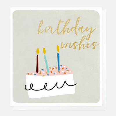 sprinkles-cake-slice-birthday-card-pow001-Single Cards-1