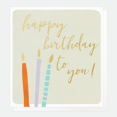 candles-birthday-card-pow004-Single Cards-1